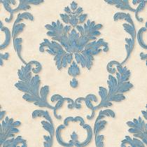 324222 Luxury Wallpaper Architects Paper Vinyltapete