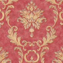 324226 Luxury Wallpaper Architects Paper Vinyltapete