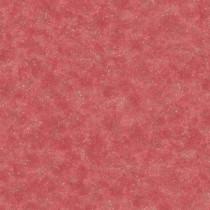 324235 Luxury Wallpaper Architects Paper Vinyltapete