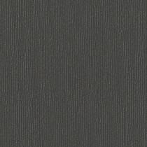 325233 Kingston AS-Creation Papiertapete
