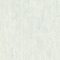 325248 Havanna AS-Creation Vliestapete