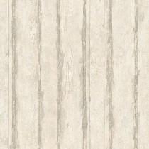 327061 Schöner Wohnen 9 Livingwalls Vliestapete