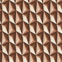 327086 Harmony in Motion by Mac Stopa Livingwalls Vliestapete