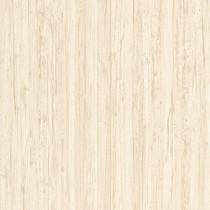 327141 Borneo AS-Creation Vinyltapete