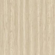 327143 Borneo AS-Creation Vinyltapete