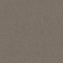 327191 Borneo AS-Creation Vinyltapete