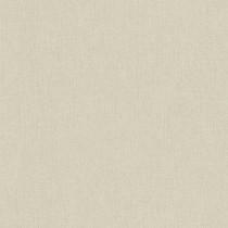 327193 Borneo AS-Creation Vinyltapete