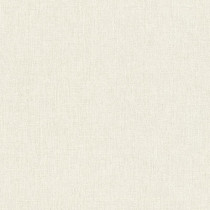 327194 Borneo AS-Creation Vinyltapete