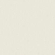 327532 ESPRIT 12 Livingwalls Vliestapete
