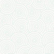 327642 ESPRIT 12 Livingwalls Vliestapete
