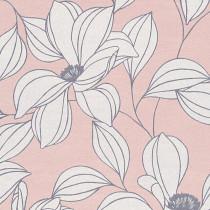 327952 Urban Flowers AS-Creation Vliestapete