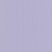 328021 ESPRIT 12 Livingwalls Papiertapete