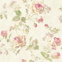 328560 Savannah Rasch Textil Papiertapete