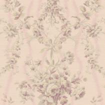 328591 Savannah Rasch Textil Papiertapete