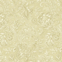 328911 Savannah Rasch Textil Papiertapete