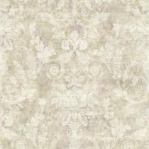 329062 Savannah Rasch Textil Papiertapete