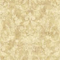 329086 Savannah Rasch Textil Papiertapete