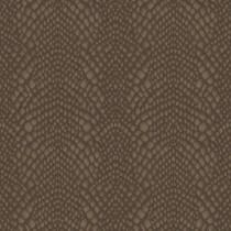 329260 Lipari Rasch Textil Vliestapete