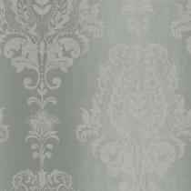 329345 Lipari Rasch Textil Vliestapete