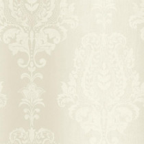 329383 Lipari Rasch Textil Vliestapete