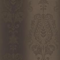 329420 Lipari Rasch Textil Vliestapete