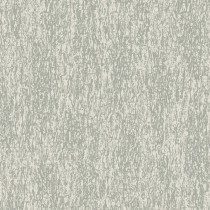 329451 Lipari Rasch Textil Vliestapete