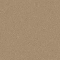 329529 Lipari Rasch Textil Vliestapete