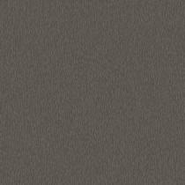 329543 Lipari Rasch Textil Vliestapete