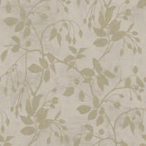 329581 Lipari Rasch Textil Vliestapete