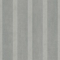 329604 Lipari Rasch Textil Vliestapete