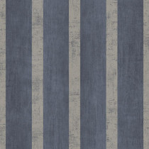 329642 Lipari Rasch Textil Vliestapete