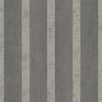 329673 Lipari Rasch Textil Vliestapete
