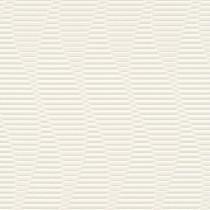 329821 Simply Decor AS-Creation Vliestapete