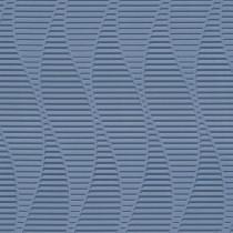 329823 Simply Decor AS-Creation Vliestapete