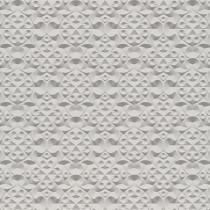 329833 Simply Decor AS-Creation Vliestapete