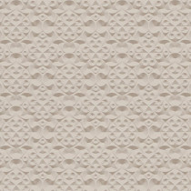 329834 Simply Decor AS-Creation Vliestapete