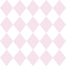 330211 Bimbaloo 2 Rasch Textil Papiertapete