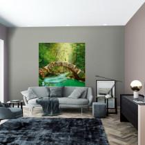 33424 Glööckler - Jungle Collection Marburg