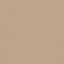 335404 AP Castello Architects-Paper Vliestapete