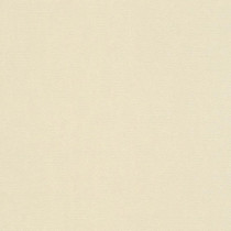 335405 AP Castello Architects-Paper Vliestapete