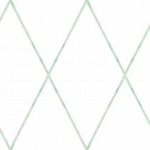 335740 Ohlala Rasch-Textil