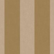 335812 AP Castello Architects-Paper Vliestapete