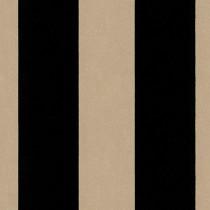 335814 AP Castello Architects-Paper Vliestapete