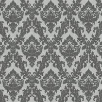 335823 AP Castello Architects-Paper Vliestapete
