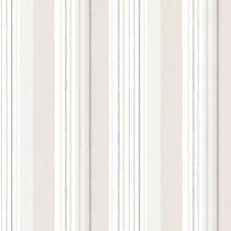 335830 Ohlala Rasch-Textil