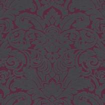 335835 AP Castello Architects-Paper Vliestapete
