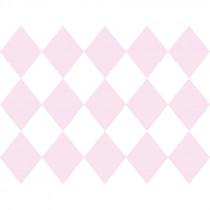 335862 Ohlala Rasch-Textil