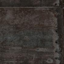 337227 Matières - Metal Origin