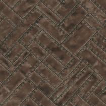 337239 Matières - Metal Origin