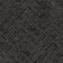 337240 Matières - Metal Origin